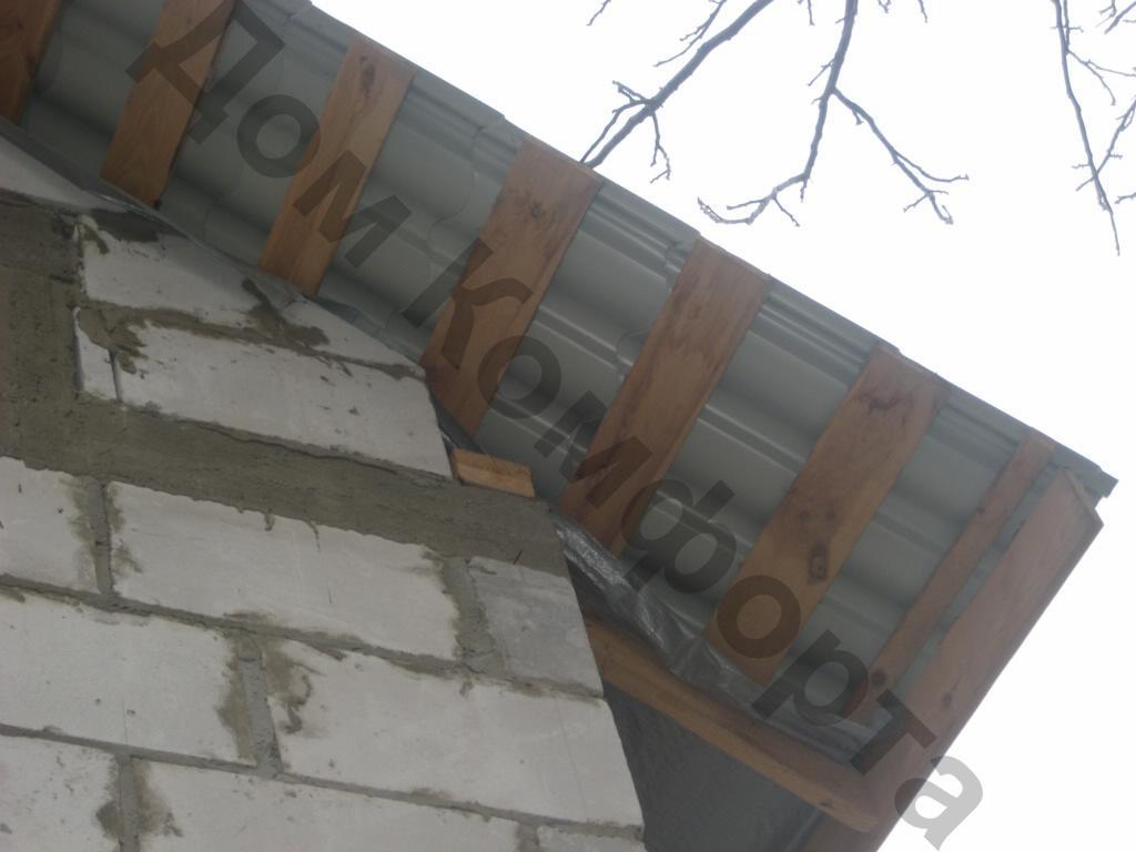 Виниловый сайдинг корабельный брус для облицовки стен